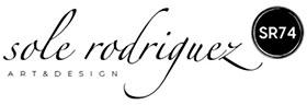 Sole Rodriguez Designer